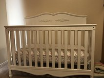 Baby Crib in good condition in Fort Hood, Texas