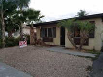 Home for sale - Veteran Owned in Camp Pendleton, California