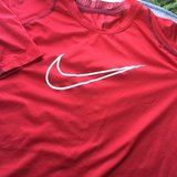 NIKE PRO DRI FIT SHIRT in Fairfield, California