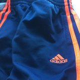 ADIDAS SPORT PANTS in Fairfield, California