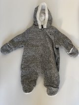 baby boy clothing/shoes in Ramstein, Germany