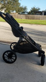 Baby jogger city select lux in Melbourne, Florida