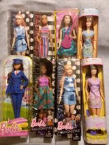 Barbies Dolls in Shreveport, Louisiana