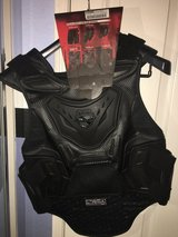 Motorcycle Vest Mens 2x/3x in Camp Pendleton, California