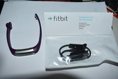 Fitbit Alta - new in Ramstein, Germany