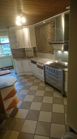!!Great for families!! - Large House with sauna & garden for rent in 67714 Waldfischbach-Burgalben in Ramstein, Germany