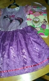 My Little Pony Costume in Fort Drum, New York