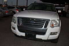 2007 Ford Explorer Sport Trac - Clean Title in Bellaire, Texas