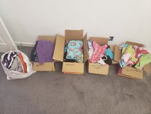 3T Toddler Girls Clothes ( The last Chance buy X pieces) in Fort Campbell, Kentucky