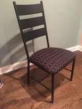 Dining Chairs in Naperville, Illinois