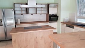 LAST MIN PCS&MOVE OUT CLEANING SERVICE &FREE ESTIMATE in Ramstein, Germany