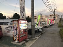 Best Price & Quality - FREE SHUTTLE AutoShopZ - All Inventory Priced Right  - Dare to Compare in Okinawa, Japan