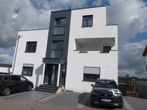NICE NEW Appartment in Wittlich St. Paul in Spangdahlem, Germany
