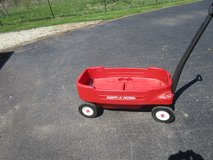 RADIO FLYER WAGON in Plainfield, Illinois