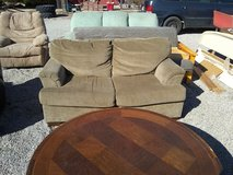 Yard Sale 10/19 to 10/21 in 29 Palms, California