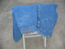 Jeans Two Pairs in Fort Leonard Wood, Missouri
