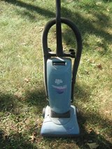 Dirt devil vacuum Blue in Fort Leonard Wood, Missouri