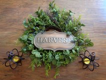 BRAND NEW Harvest Decor in Camp Lejeune, North Carolina