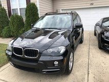 2008 BMW X5 in Fort Bragg, North Carolina