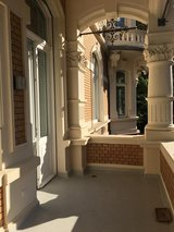 Available right now! Luxury 3 Room Apartment for rent! in Wiesbaden, GE