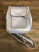 Holo Backpack New in Jacksonville, Florida