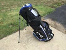 GOLF BAG in Fort Leonard Wood, Missouri