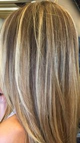 $20 Off Proffessional Color With Beth in Fort Campbell, Kentucky