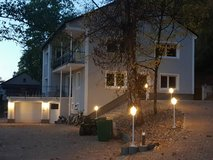 Free standing house with 6 bedrooms in Ramstein, Germany
