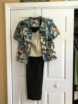 3 Piece Pantsuit in Camp Lejeune, North Carolina