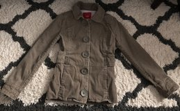Mossimo Jacket size S in Fort Benning, Georgia