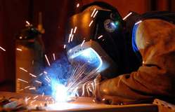 Mobile Welding: Fabrication and Repairs in Beaufort, South Carolina