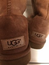 UGG Boots— Winter is coming!! in Fort Polk, Louisiana