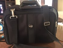Kensington Contour Laptop Bag in Chicago, Illinois