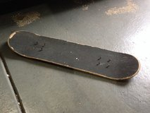 Long Skate Board without Wheels in Chicago, Illinois