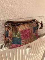 Purse by Fossil in Spangdahlem, Germany