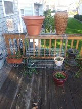 Planters Home  Decor in St. Charles, Illinois