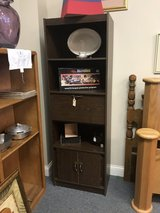 Bookcase Secretary in Chicago, Illinois