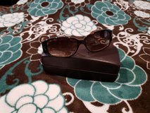 Coach sunglasses in Spring, Texas