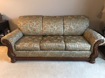 well made couch in Chicago, Illinois