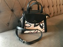 Kate Spade Handbag/Purse in Baytown, Texas