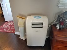 air conditioner for casement widow in Naperville, Illinois