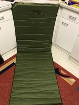 air matress in Ramstein, Germany
