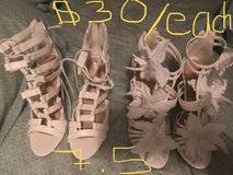 Moving & Need To Sell The Items I Have Posted in Fort Campbell, Kentucky