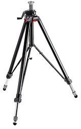Manfrotto 3251 Tripod in Fort Campbell, Kentucky