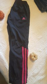 Adidas sz small in Fort Belvoir, Virginia