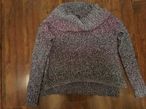 American Eagle Cowl Neck Sweater [M] in Beaufort, South Carolina
