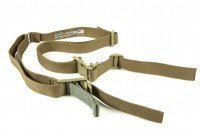Looking to buy 10 new vickers sling in Camp Pendleton, California