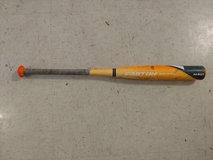 Easton Fastpitch MAKO bat in Alamogordo, New Mexico