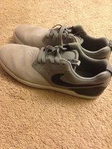 Nike SB Men's shoes size 11.5 in Watertown, New York