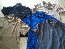 mens polo shirts in Perry, Georgia